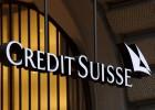Credit Suisse y los hijos de Wen
