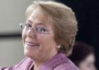 El método Bachelet que mantiene en vilo a la centroizquierda chilena