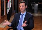 La oposición siria amenaza con no acudir a la cumbre de paz