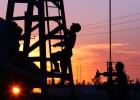Los directivos petroleros crearon docenas de empresas opacas