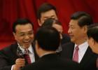22.000 clientes chinos esconden sus actividades en refugios