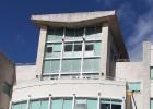 Los cubanos residentes en la isla podrán alquilar inmuebles