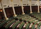 Túnez aprueba una Constitución que consagra la igualdad de sexos