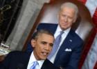 """Obama: """"Es el momento de arreglar el sistema de inmigración"""""""