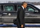 Obama vetará cualquier nueva sanción del Congreso contra Irán
