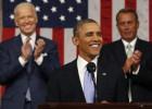 Obama, en busca de la credibilidad perdida