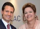 Brasil y México se lanzan a tomar posiciones en Cuba