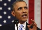 ¿Prometió Obama más de la cuenta?