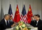 EE UU denuncia los ataques a la libertad de expresión en China