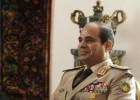 La gran apuesta de Al Sisi en Egipto