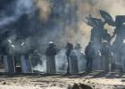 Ucrania arranca una semana decisiva para resolver la crisis