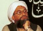 Al Qaeda se separa por completo del grupo yihadista ISIS en Siria