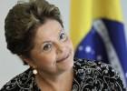 Brasil reivindica un proyecto de futuro