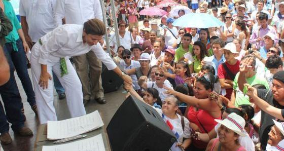 El petróleo calienta el conflicto entre Nicaragua y Costa Rica