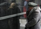 Hungría reescribe la ocupación nazi