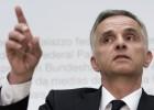 Suiza presentará una nueva ley de inmigración antes de fin de año