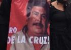 El humilde periodista mexicano que documentaba el horror