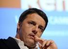 Matteo Renzi, el zarpazo de la ambición