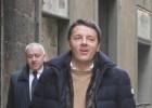 Renzi afronta el reto de formar Gobierno en Italia
