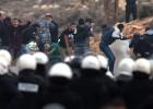 El precio de criticar a Abbas