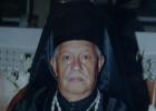 Muere el controvertido sacerdote guatemalteco Andrés Girón