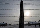 Presos três guardas de Auschwitz em operação contra nazistas