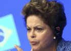 Un cable directo entre Europa y Brasil para evitar el espionaje