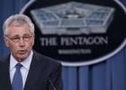 El Pentágono prevé reducir el Ejército al nivel anterior a la II Guerra Mundial