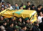 Israel opta por nuevos medios en su guerra contra Hezbolá