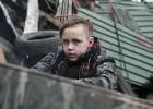 Kiev se prepara para el conflicto