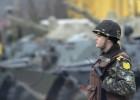 Las claves de la crisis ucrania