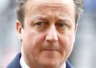 Londres se opone a sanciones que perjudiquen a la City