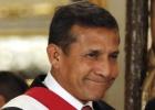 La oposición presiona a Humala para que se distancie de Venezuela