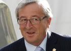 Juncker se perfila como el cabeza de cartel de los populares europeos