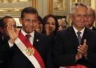 Las investigaciones a políticos copan la agenda parlamentaria en Perú