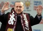 Erdogan impone un giro autoritario