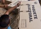 La izquierda del FMLN busca consolidar su poder en El Salvador