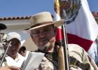 Las diferencias entre autodefensas disparan la tensión en Michoacán