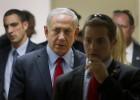 Israel cambia la ley para dificultar la presencia árabe en la Knesset