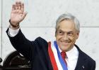 La última polémica de Piñera
