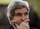 Kerry se reunirá con Lavrov para tratar de calmar la crisis en Ucrania