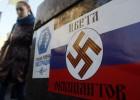 Kiev admite su impotencia ante el referéndum independentista