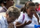 El Salvador, culpable de hacer desaparecer a niños en la guerra
