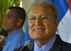 El Tribunal Electoral ratifica la victoria en las urnas del FMLN
