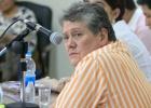 El refugio en Brasil de un exfiscal disgusta al oficialismo boliviano