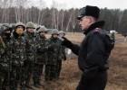 Rusia y Crimea aceleran el proceso de anexión