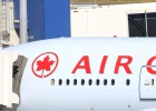 Air Canada suspende sus servicios aéreos en Venezuela