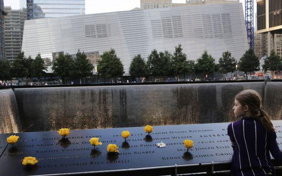 El Museo dedicado a las víctimas del 11-S abrirá al público el 21 de mayo
