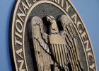 Obama quiere acabar con la recogida masiva de datos de la NSA