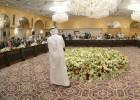 La Liga Árabe afronta en Kuwait sus crecientes divisiones internas